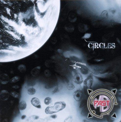 Preisvergleich Produktbild Circles