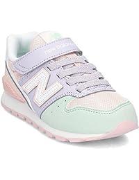 Amazon.it: new balance 35 Sneaker Scarpe per bambine e