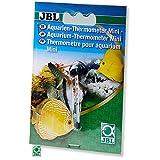 JBL Thermometer für Aquarium Mini