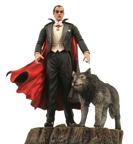 universal-studio-monsters-select-dracula-import-allemand