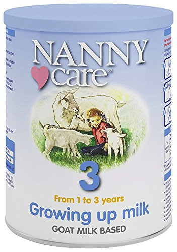 nannycare-nanny-goat-milk-growing-up-nutrition-400-g