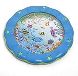 Hohner Kids Musical Toys MP483 Ocean Drum