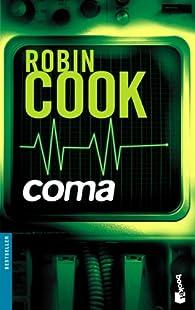Coma par  Robin Cook