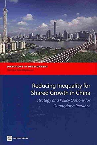 reducing-inequality-for-shared-growth-in-china-strategy-and-policy-options-for-guangdong-province-by