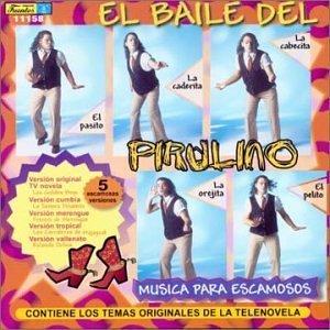 baile-del-pirulino-musica-para-escamosos-by-el-baile-del-pirulin-2001-12-04
