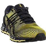 ASICS Gel-Quantum 360 4 Running Men's Shoes Size