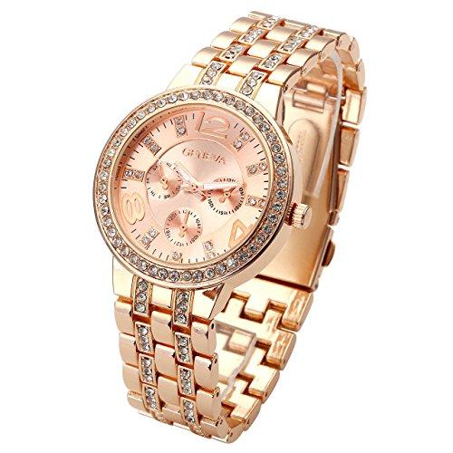 jsdde-luxus-strass-femes-montre-bracelet-acier-inoxydable-bracelet-ajustable-faux-chronographe-quart