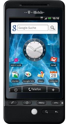 t-mobile-htc-google-g2-touch-schwarz-ohne-simlock
