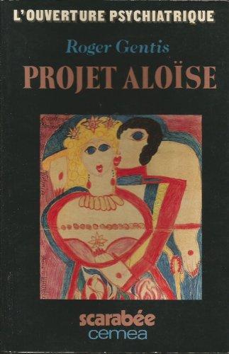 Projet Aloïse