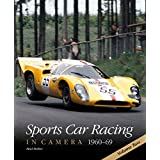 SPORTS CAR RACING IN CAMERA 19
