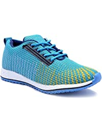 AVITAK ARR Fashion The Best (Running Shoes // Road) Shoes for Men\Women\Girl's\Boy's\All Size\All Colour