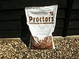51mBrG16hzL. SL160  UK BEST BUY #120kg sack of Proctors Organic Pony or Horse Paddock Fertiliser price Reviews uk