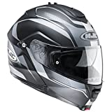 Hjc Is-Max 2 Elements Mc-5f Klapphelm