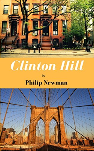 Painfully divorced Brian Conway buys a nineteenth century, 5-family, brownstone in Brooklyn's Clinton Hill. In the cellar he finds Henrietta: the original cast iron furnace, and faithful partner in a 120 year union of hearth & home. Next door is Elizabeth, a caramel Caribbean, who brings sunshine to the dark, crack riddles streets.