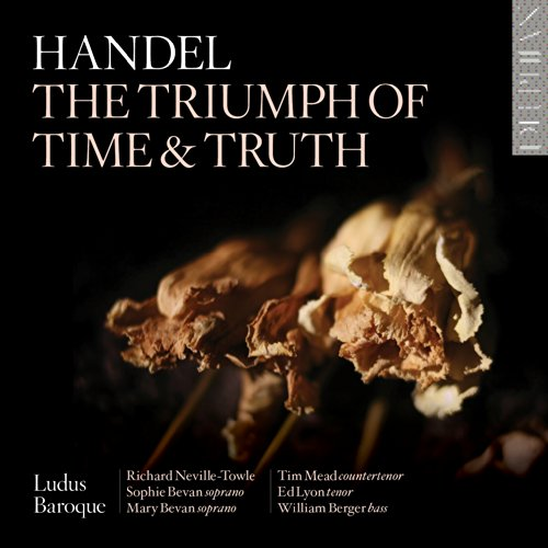 handel-the-triumph-of-time-and-truth