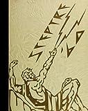 (Reprint) 1960 Yearbook: Morningside High School, Inglewood, California