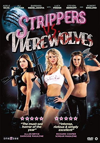 strippers-vs-werewolves-dvd-2012