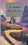 Hyperion 1 - 01/01/1999