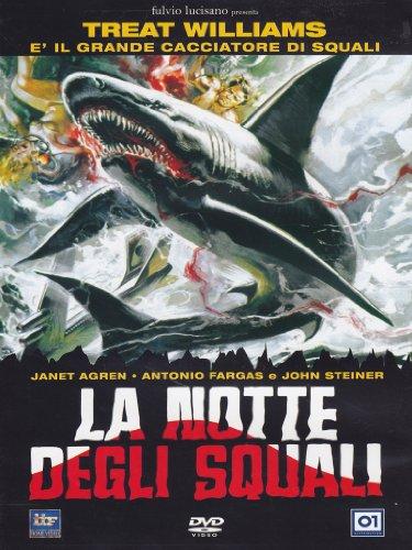 la-notte-degli-squali-dvd-2006