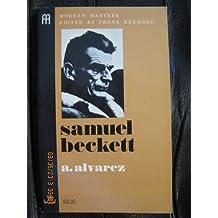 Samuel Beckett Edition: First