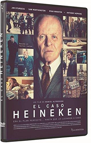 el-caso-heineken-dvd