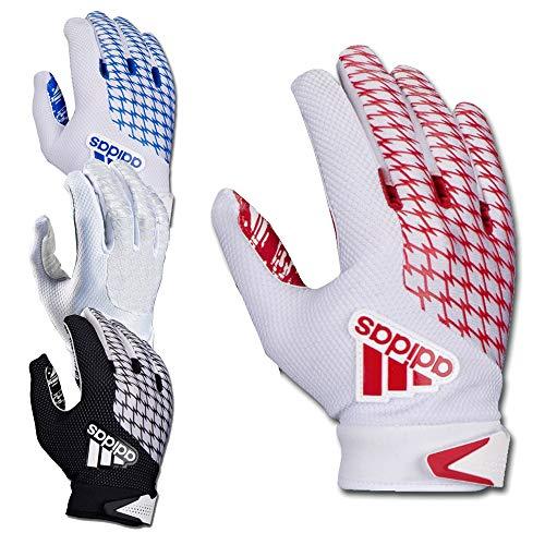 adidas adiFAST 2.0 Receiver American Football Handschuhe