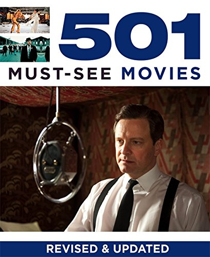 501-must-see-movies-501-series