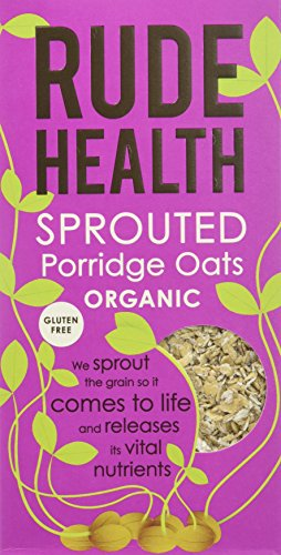 rude-health-organic-sprouted-porridge-oats-500-g-pack-of-6