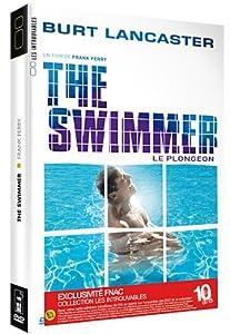 vignette de 'The Swimmer - Le plongeon (Frank Perry)'
