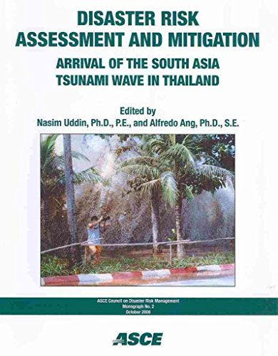 disaster-risk-assessment-and-mitigation-arrival-of-the-south-asia-tsunami-wave-in-thailand-edited-by-nasim-uddin-published-on-march-2009