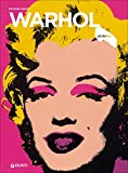Andy Warhol. Ediz. illustrata: 1