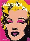 Andy Warhol. Ediz. illustrata: 1