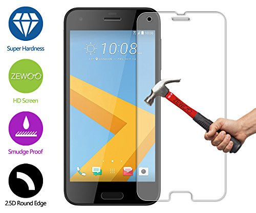for-htc-one-a9s-5-inches-screen-protector-zewoor-premium-tempered-glass-protection-film-9h-25d-033mm