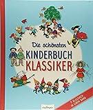 Die schönsten Kinderbuchklassiker - August Kopisch