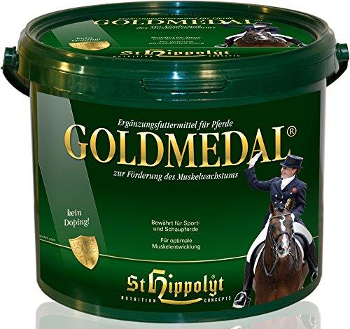 st-hippolyt-gold-medal-10-kg-eimer
