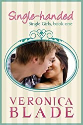 Single-handed (Single Girls Book 1)