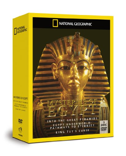 national-geographic-mysteries-of-egypt-dvd