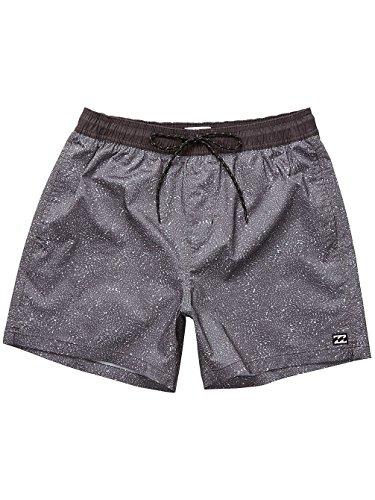 billabong-hombre-seasons-layback-15-pantalones-cortos-hombre-seasons-layback-15-negro-m