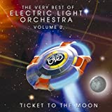 The Very Best of Electric Ligh [Import anglais]