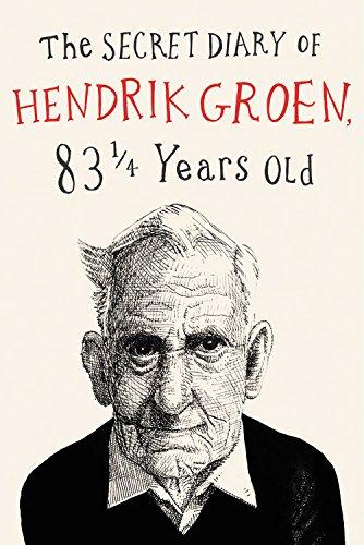 the-secret-diary-of-hendrik-groen