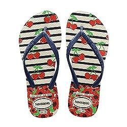 Havaianas Slim Fashion...
