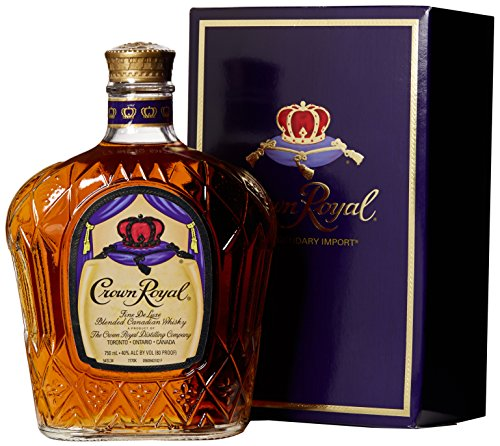 crown-royal-destillery-crown-royal-gp-07-liter