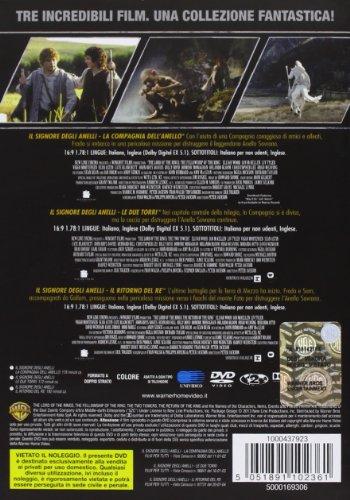 3-grandi-film-Il-Signore-degli-Anelli-La-trilogia-cinematografica