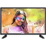 Telefunken XF32A300 81 cm (32 Zoll) Fernseher (Full HD, Triple Tuner, Smart TV) schwarz
