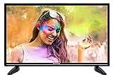 Telefunken XF32A300 81 cm (32 Zoll) Fernseher (Full HD, Triple Tuner, Smart TV)