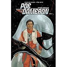 Star Wars : Poe Dameron T03