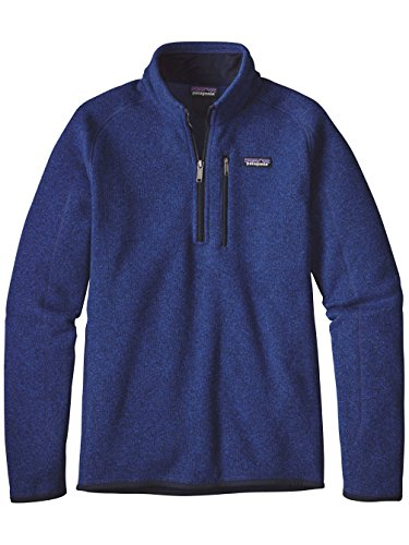 patagonia-better-sweat-1-4-zip-jacket-mens-better-harvest-moon-blue-fr-s-taille-fabricant-s