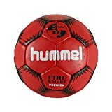 Hummel Kinder Handball Fire Knight Premier