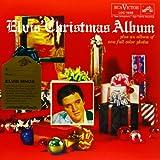 Elvis' Christmas Album [VINYL]