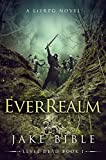 EverRealm (Level Dead Book 1)